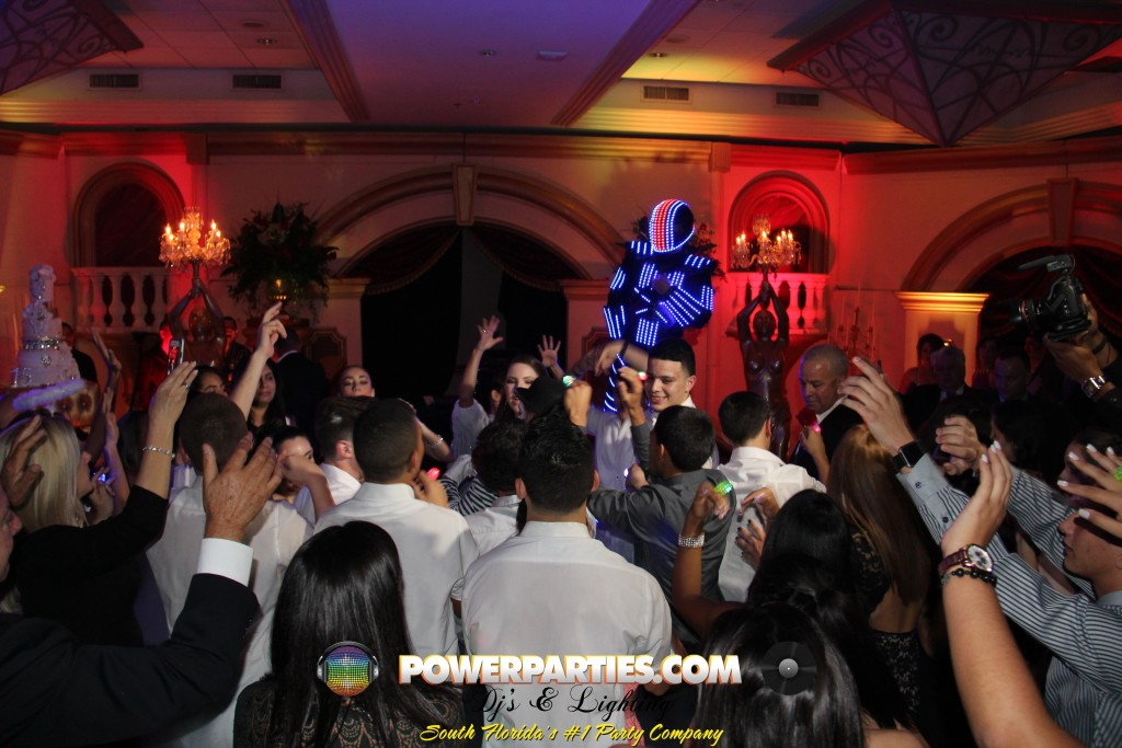 Miami-DJs-Quince-Dj-Wedding-Power-Parties-South-Florida-20150118_ (112)