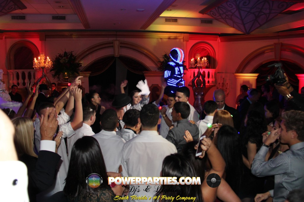 Miami-DJs-Quince-Dj-Wedding-Power-Parties-South-Florida-20150118_ (113)