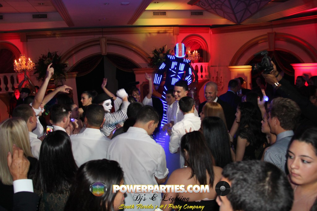 Miami-DJs-Quince-Dj-Wedding-Power-Parties-South-Florida-20150118_ (114)