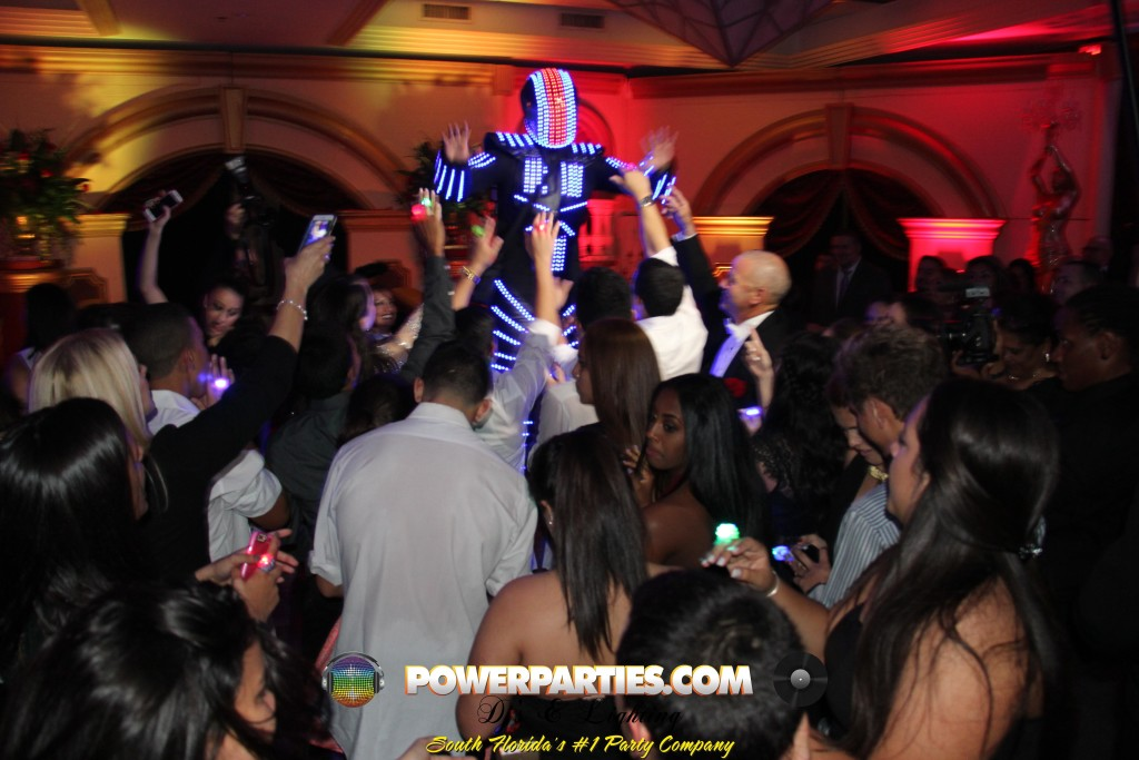 Miami-DJs-Quince-Dj-Wedding-Power-Parties-South-Florida-20150118_ (115)