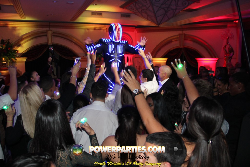 Miami-DJs-Quince-Dj-Wedding-Power-Parties-South-Florida-20150118_ (116)