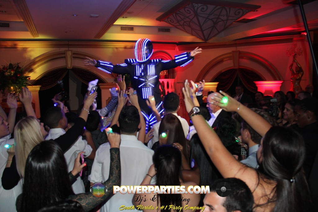 Miami-DJs-Quince-Dj-Wedding-Power-Parties-South-Florida-20150118_ (117)