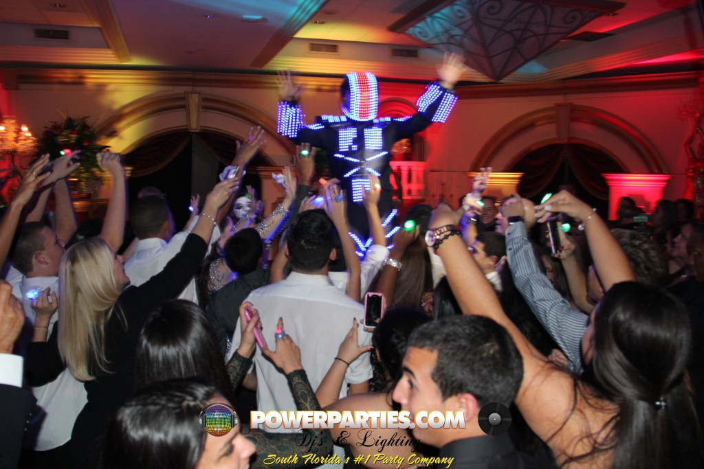 Miami-DJs-Quince-Dj-Wedding-Power-Parties-South-Florida-20150118_ (118)