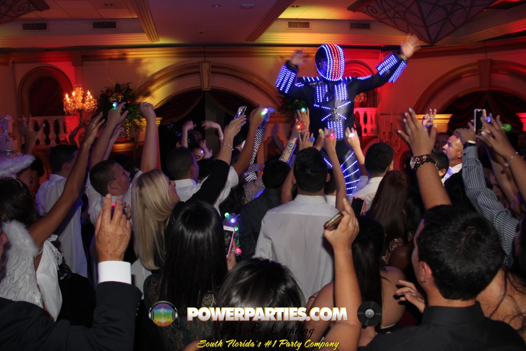 Miami-DJs-Quince-Dj-Wedding-Power-Parties-South-Florida-20150118_ (119)