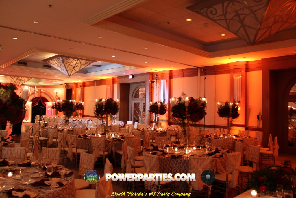 Miami-DJs-Quince-Dj-Wedding-Power-Parties-South-Florida-20150118_ (12)