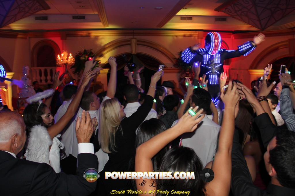 Miami-DJs-Quince-Dj-Wedding-Power-Parties-South-Florida-20150118_ (120)