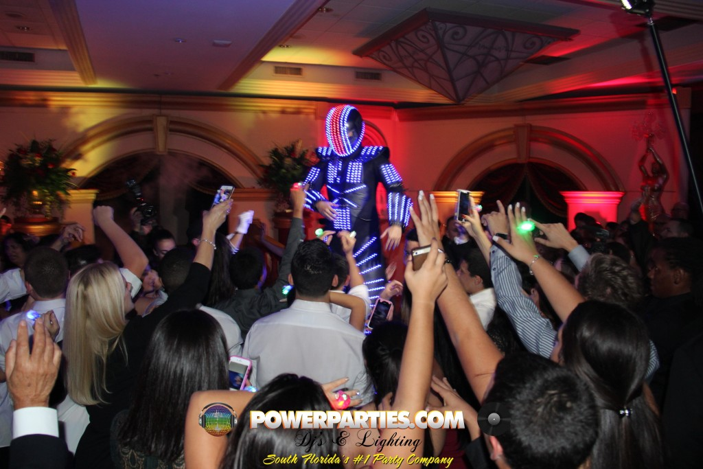 Miami-DJs-Quince-Dj-Wedding-Power-Parties-South-Florida-20150118_ (121)