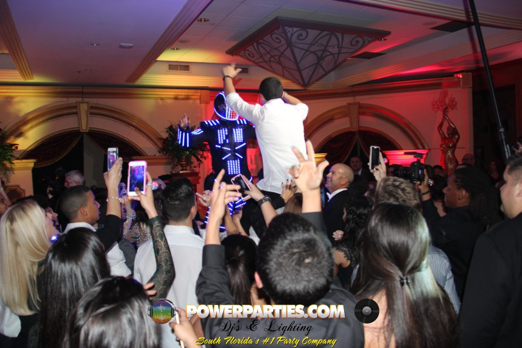 Miami-DJs-Quince-Dj-Wedding-Power-Parties-South-Florida-20150118_ (122)