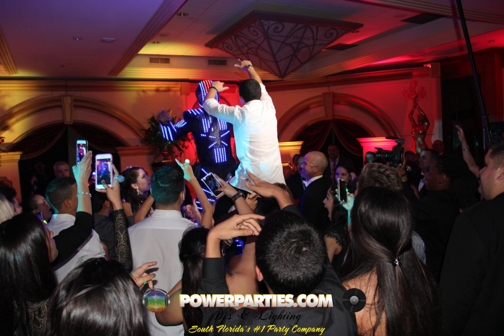 Miami-DJs-Quince-Dj-Wedding-Power-Parties-South-Florida-20150118_ (123)