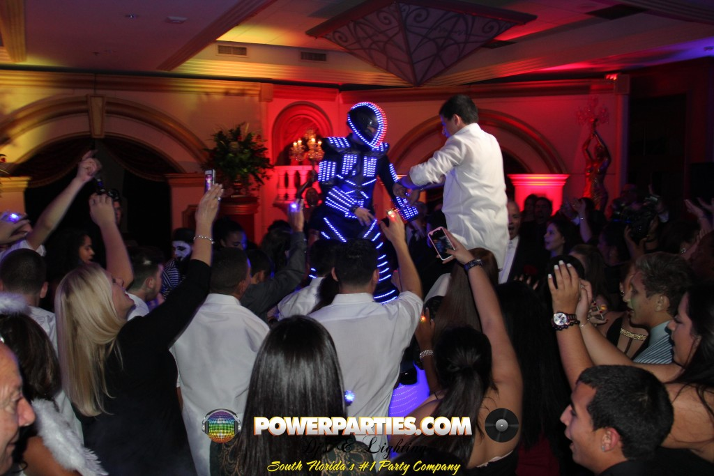 Miami-DJs-Quince-Dj-Wedding-Power-Parties-South-Florida-20150118_ (124)