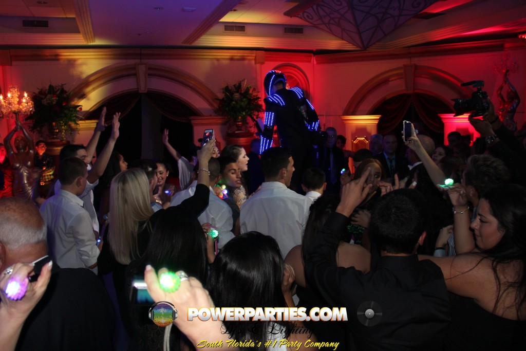 Miami-DJs-Quince-Dj-Wedding-Power-Parties-South-Florida-20150118_ (126)