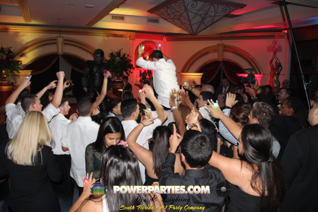 Miami-DJs-Quince-Dj-Wedding-Power-Parties-South-Florida-20150118_ (127)