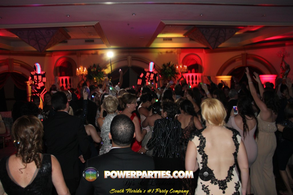 Miami-DJs-Quince-Dj-Wedding-Power-Parties-South-Florida-20150118_ (128)
