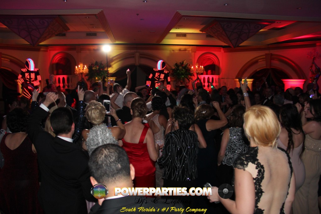 Miami-DJs-Quince-Dj-Wedding-Power-Parties-South-Florida-20150118_ (129)