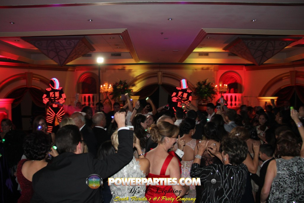 Miami-DJs-Quince-Dj-Wedding-Power-Parties-South-Florida-20150118_ (130)