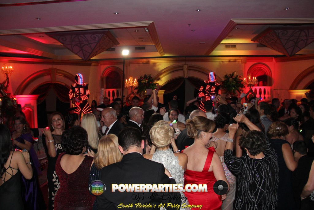 Miami-DJs-Quince-Dj-Wedding-Power-Parties-South-Florida-20150118_ (131)