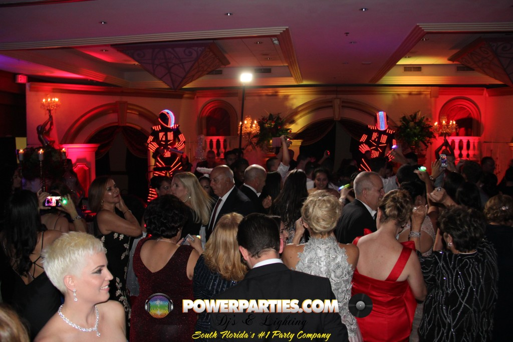 Miami-DJs-Quince-Dj-Wedding-Power-Parties-South-Florida-20150118_ (132)