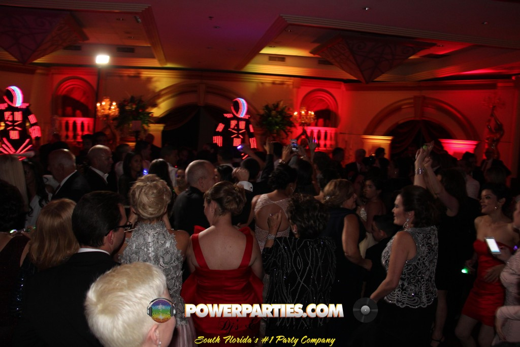 Miami-DJs-Quince-Dj-Wedding-Power-Parties-South-Florida-20150118_ (133)
