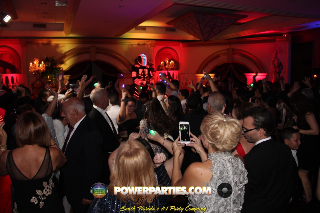 Miami-DJs-Quince-Dj-Wedding-Power-Parties-South-Florida-20150118_ (134)