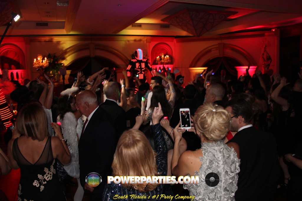 Miami-DJs-Quince-Dj-Wedding-Power-Parties-South-Florida-20150118_ (135)