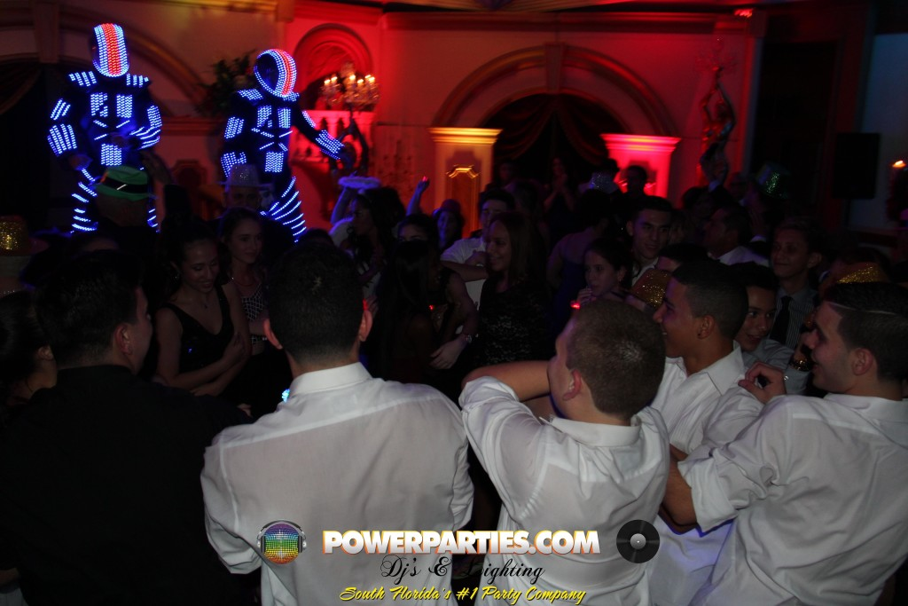 Miami-DJs-Quince-Dj-Wedding-Power-Parties-South-Florida-20150118_ (136)