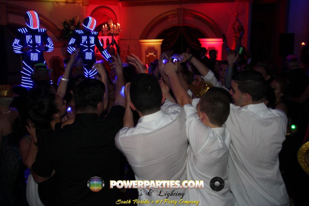 Miami-DJs-Quince-Dj-Wedding-Power-Parties-South-Florida-20150118_ (137)