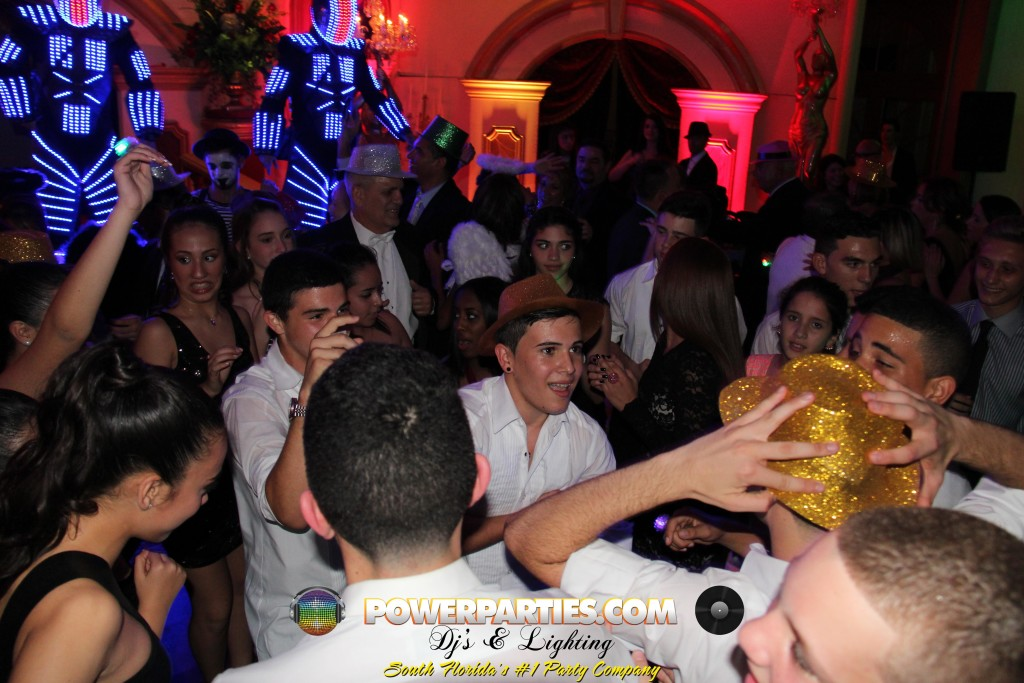 Miami-DJs-Quince-Dj-Wedding-Power-Parties-South-Florida-20150118_ (139)