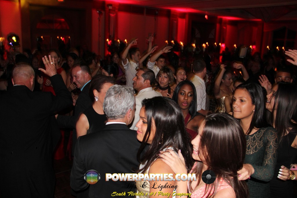 Miami-DJs-Quince-Dj-Wedding-Power-Parties-South-Florida-20150118_ (14)