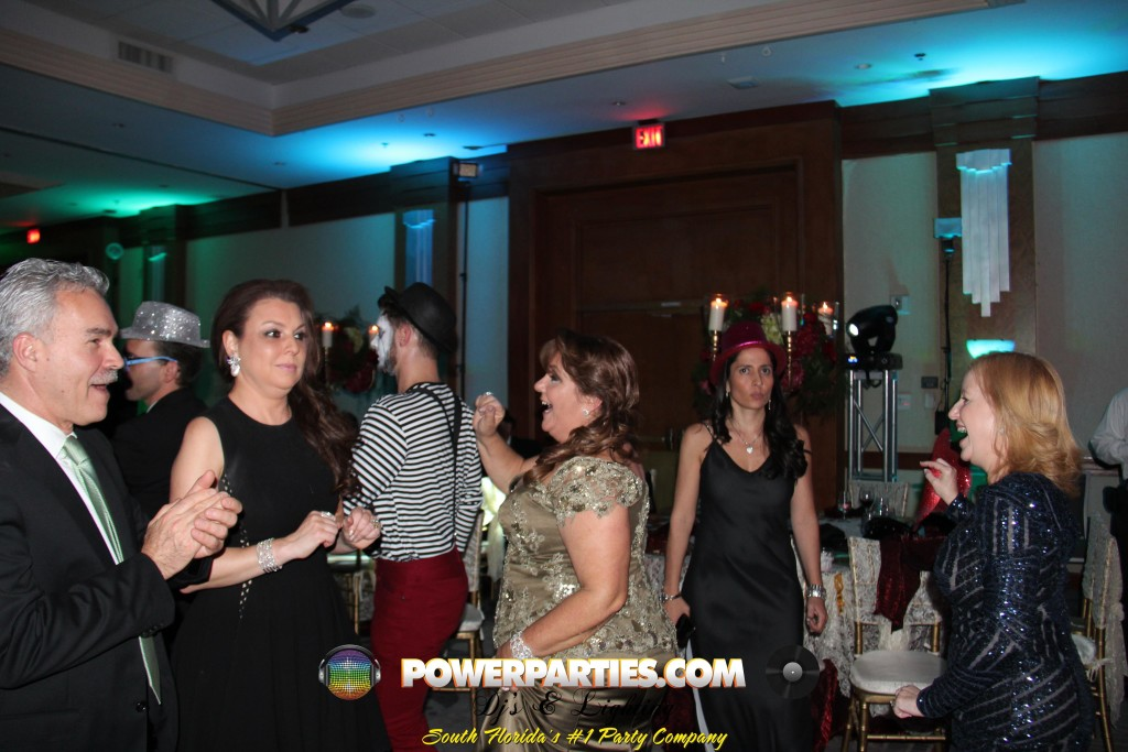 Miami-DJs-Quince-Dj-Wedding-Power-Parties-South-Florida-20150118_ (140)