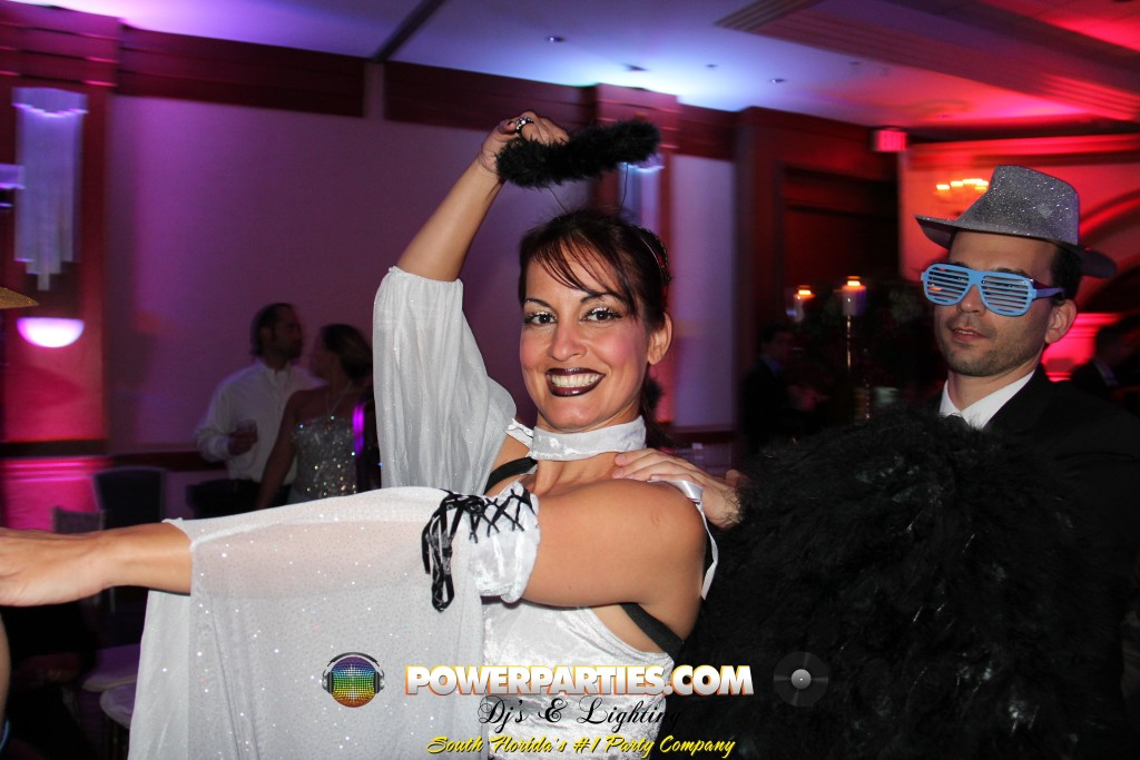 Miami-DJs-Quince-Dj-Wedding-Power-Parties-South-Florida-20150118_ (141)