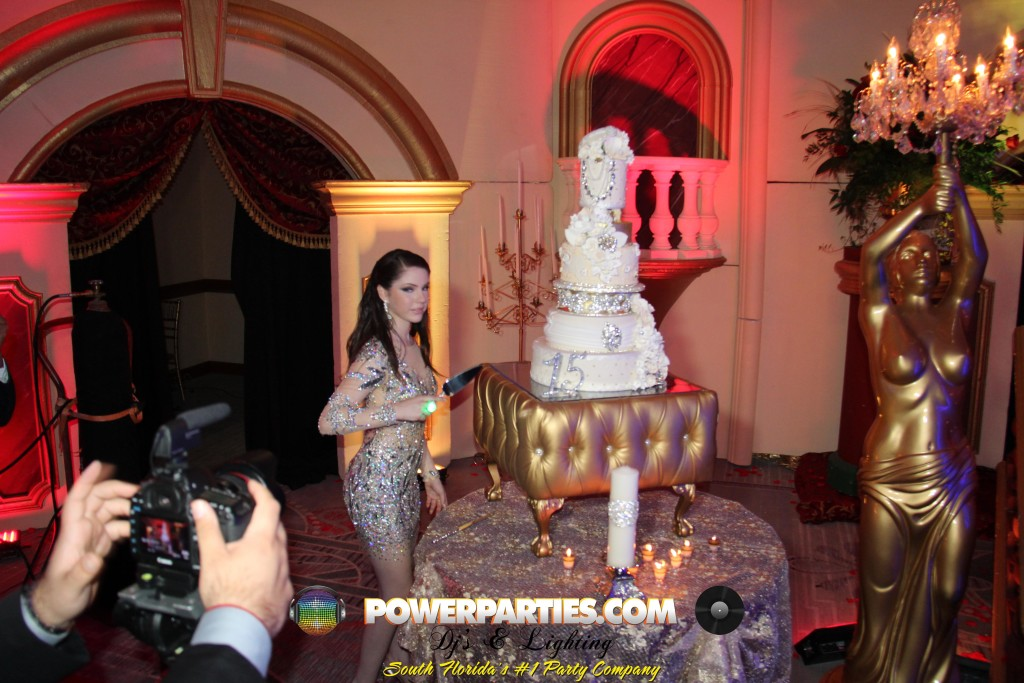 Miami-DJs-Quince-Dj-Wedding-Power-Parties-South-Florida-20150118_ (142)