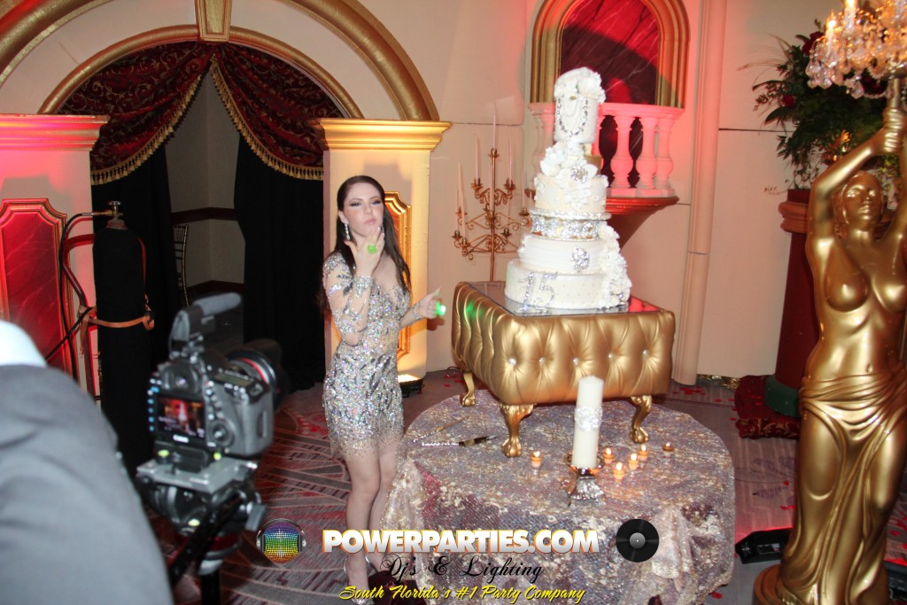 Miami-DJs-Quince-Dj-Wedding-Power-Parties-South-Florida-20150118_ (147)