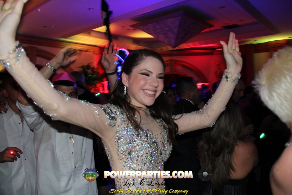 Miami-DJs-Quince-Dj-Wedding-Power-Parties-South-Florida-20150118_ (148)