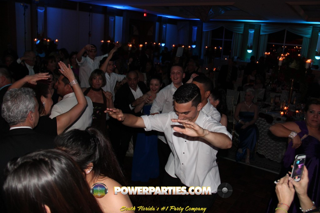 Miami-DJs-Quince-Dj-Wedding-Power-Parties-South-Florida-20150118_ (15)