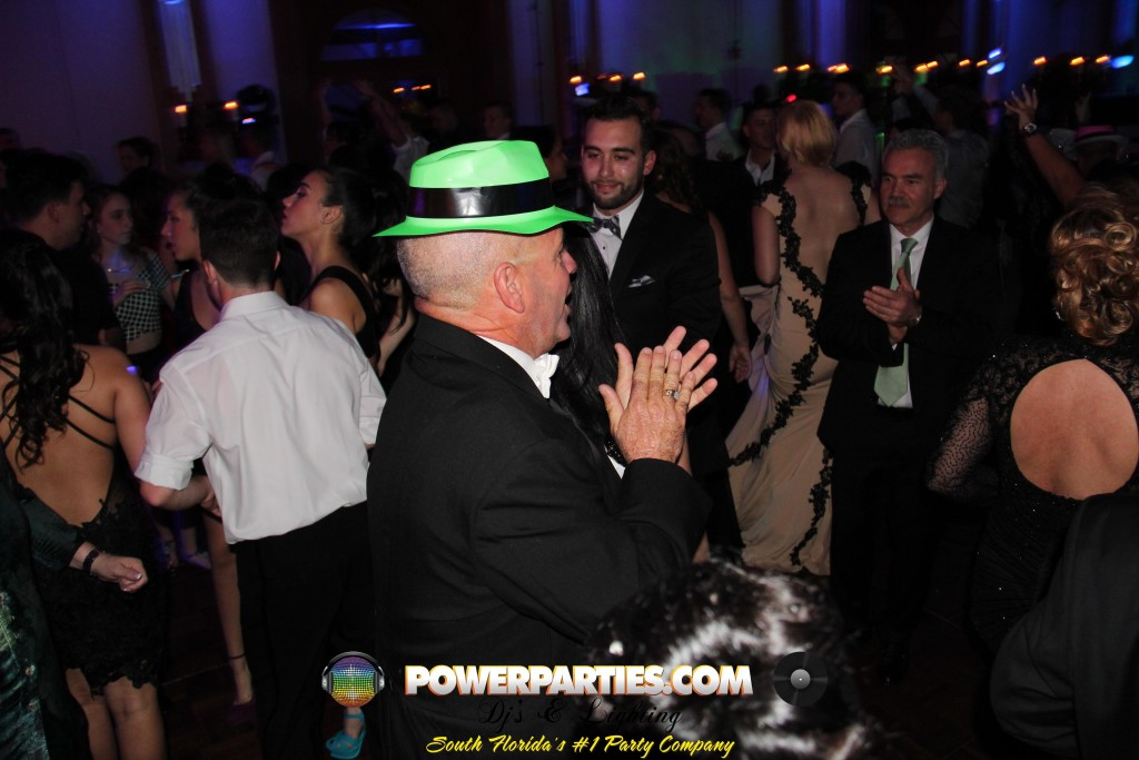 Miami-DJs-Quince-Dj-Wedding-Power-Parties-South-Florida-20150118_ (150)