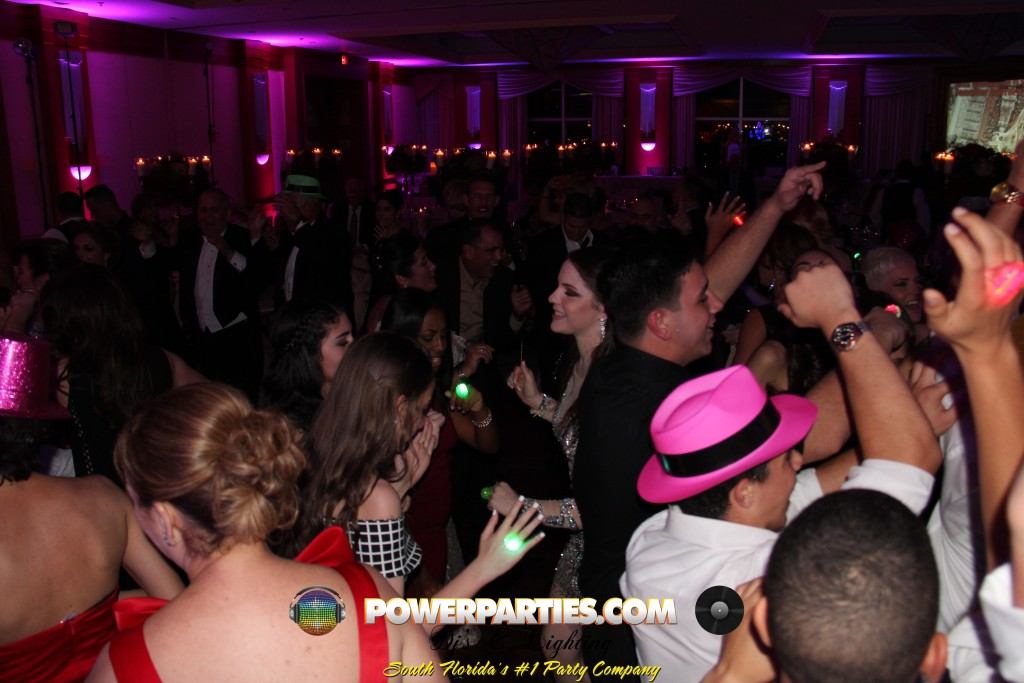 Miami-DJs-Quince-Dj-Wedding-Power-Parties-South-Florida-20150118_ (151)