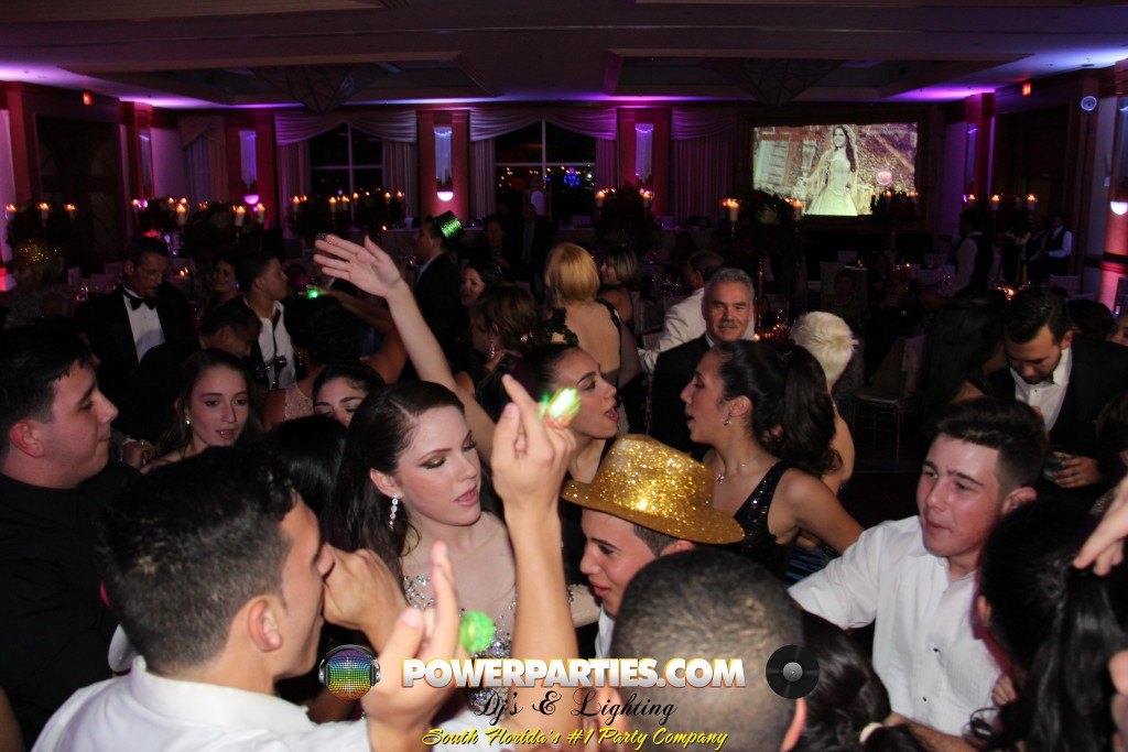 Miami-DJs-Quince-Dj-Wedding-Power-Parties-South-Florida-20150118_ (154)
