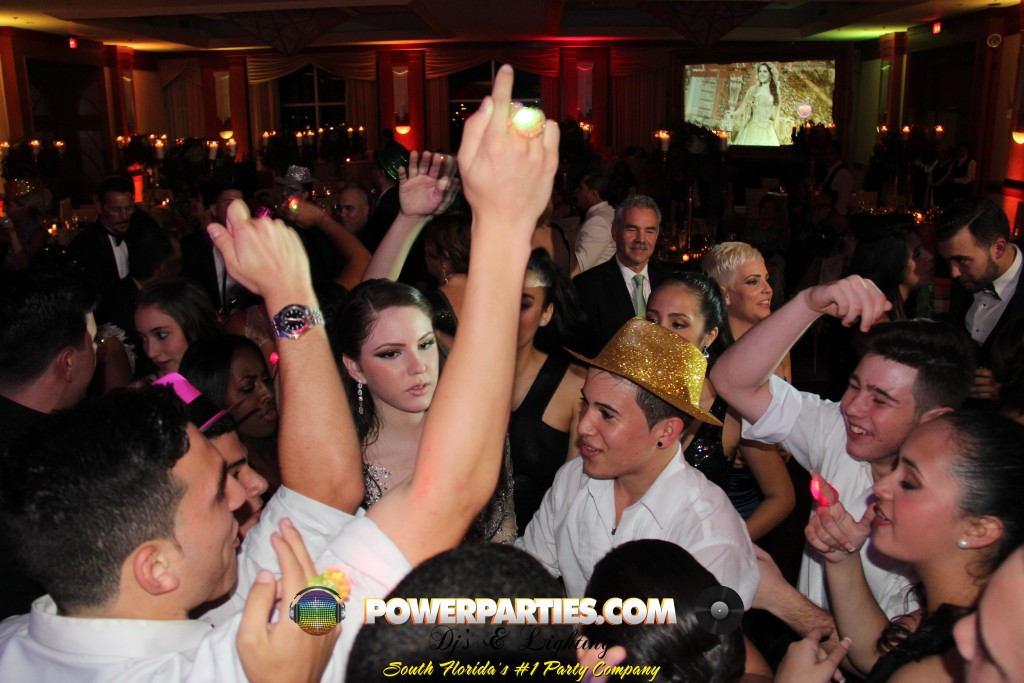 Miami-DJs-Quince-Dj-Wedding-Power-Parties-South-Florida-20150118_ (155)