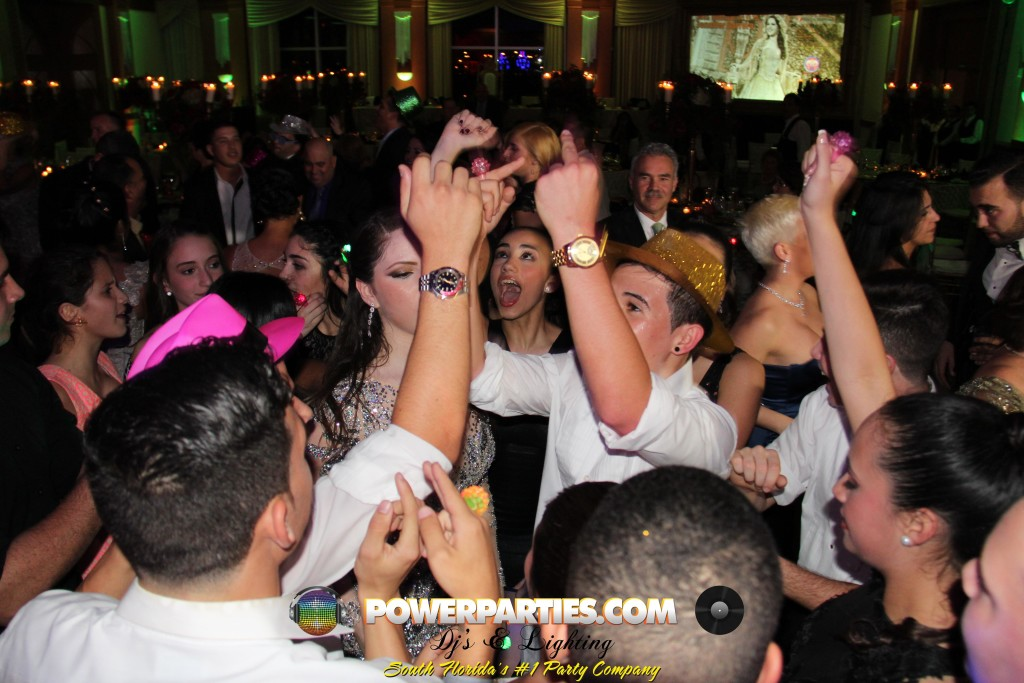 Miami-DJs-Quince-Dj-Wedding-Power-Parties-South-Florida-20150118_ (156)