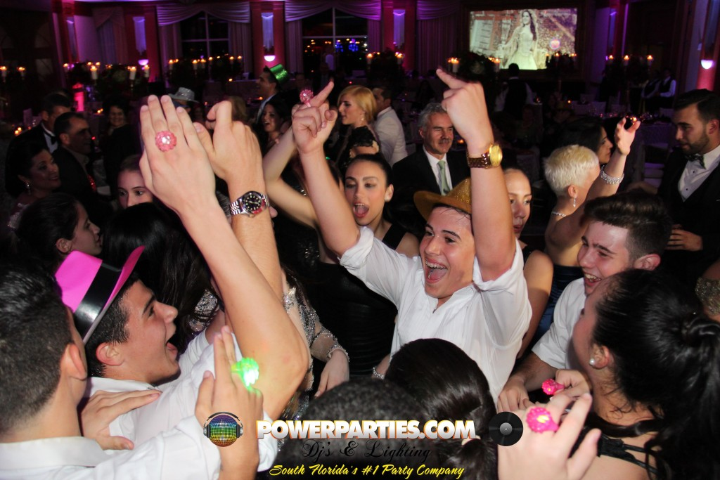 Miami-DJs-Quince-Dj-Wedding-Power-Parties-South-Florida-20150118_ (157)
