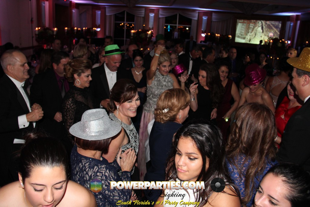 Miami-DJs-Quince-Dj-Wedding-Power-Parties-South-Florida-20150118_ (158)