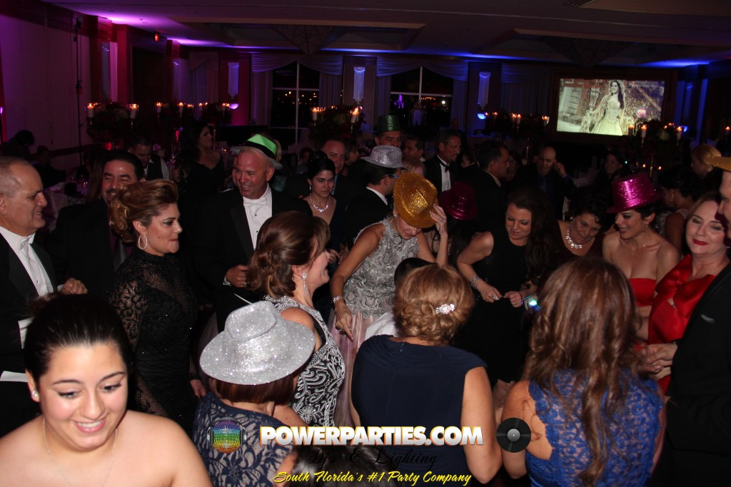 Miami-DJs-Quince-Dj-Wedding-Power-Parties-South-Florida-20150118_ (159)