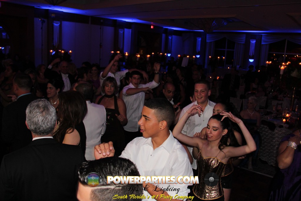 Miami-DJs-Quince-Dj-Wedding-Power-Parties-South-Florida-20150118_ (16)