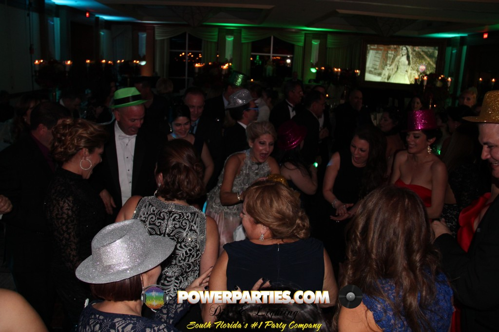 Miami-DJs-Quince-Dj-Wedding-Power-Parties-South-Florida-20150118_ (161)