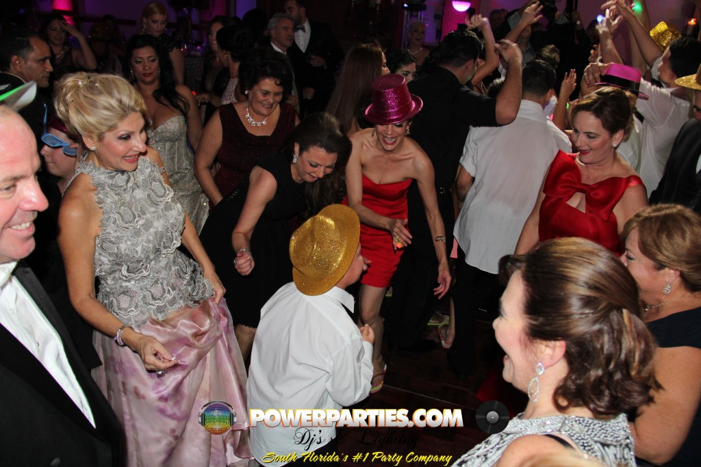 Miami-DJs-Quince-Dj-Wedding-Power-Parties-South-Florida-20150118_ (162)