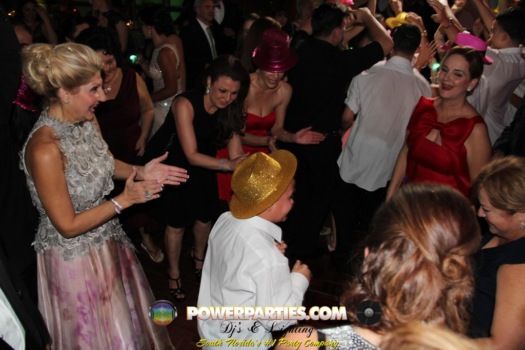 Miami-DJs-Quince-Dj-Wedding-Power-Parties-South-Florida-20150118_ (163)
