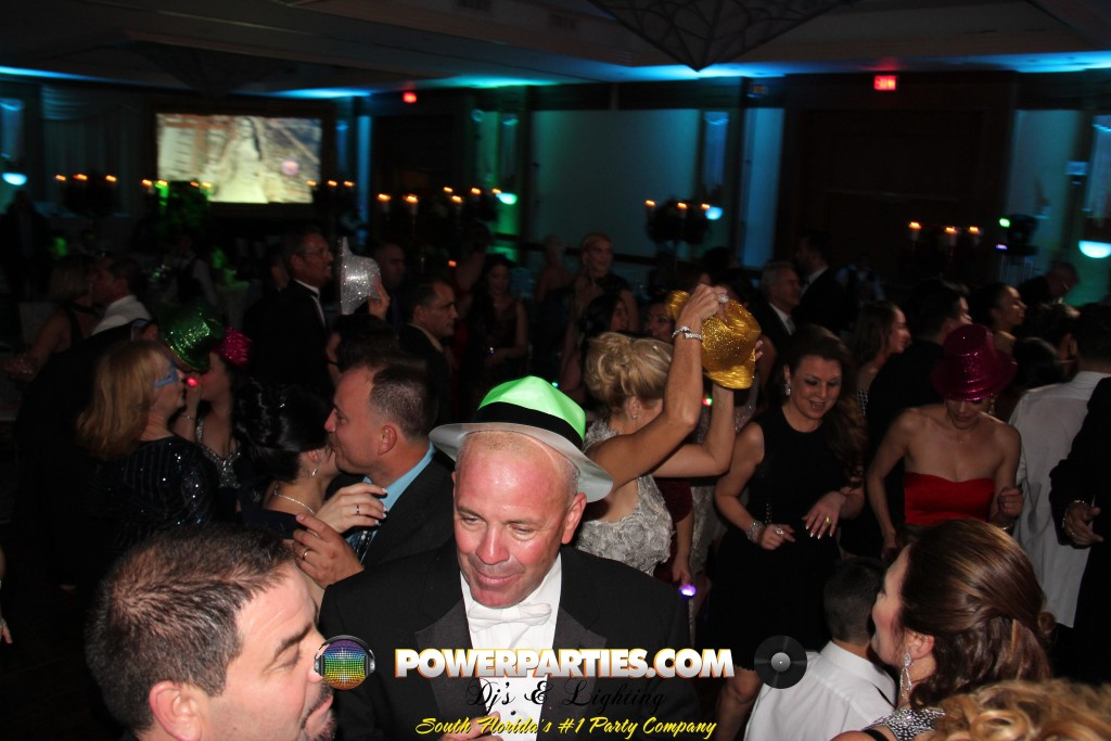 Miami-DJs-Quince-Dj-Wedding-Power-Parties-South-Florida-20150118_ (164)