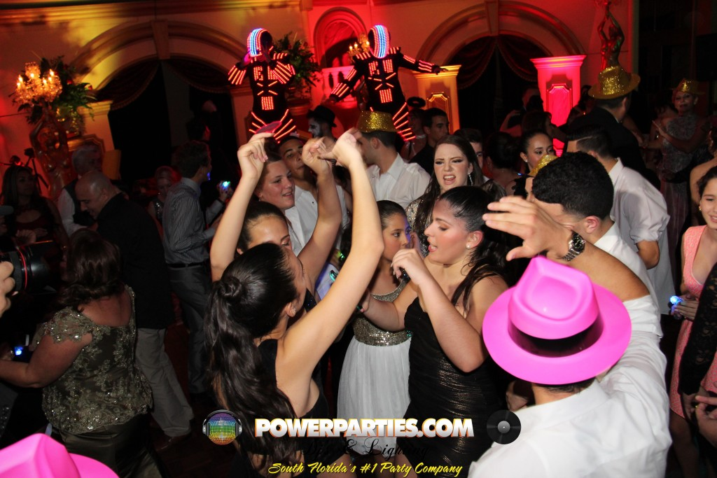 Miami-DJs-Quince-Dj-Wedding-Power-Parties-South-Florida-20150118_ (166)