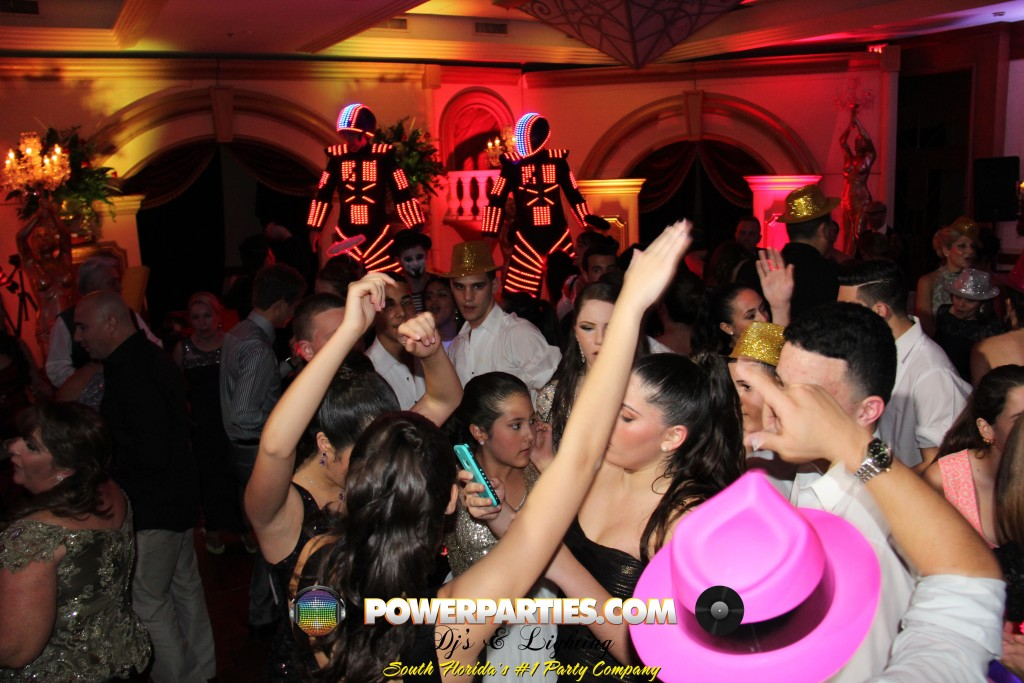 Miami-DJs-Quince-Dj-Wedding-Power-Parties-South-Florida-20150118_ (167)