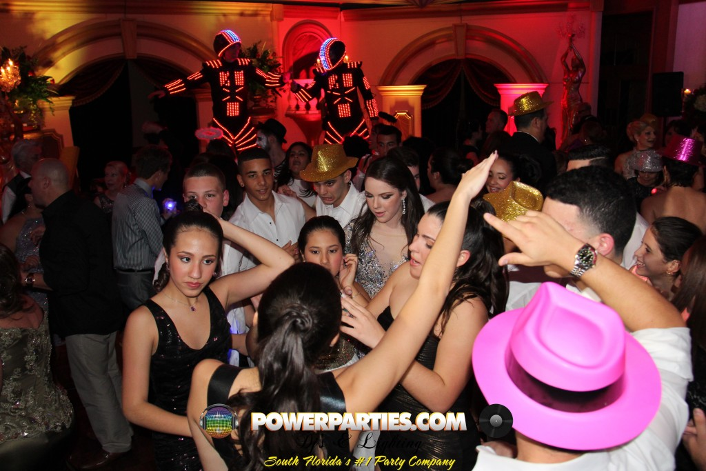 Miami-DJs-Quince-Dj-Wedding-Power-Parties-South-Florida-20150118_ (169)